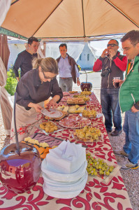 Catering_vermut